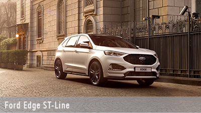 ford_edge_st_line.jpg