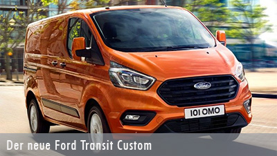 ford_transit_custom.jpg