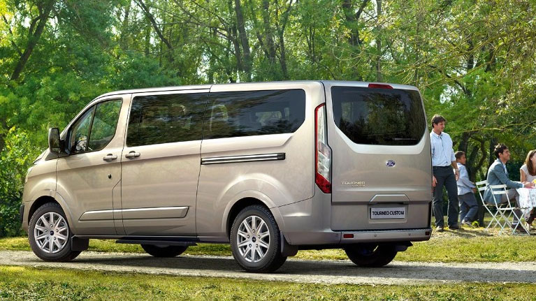 ford_tourneo_custom.jpg