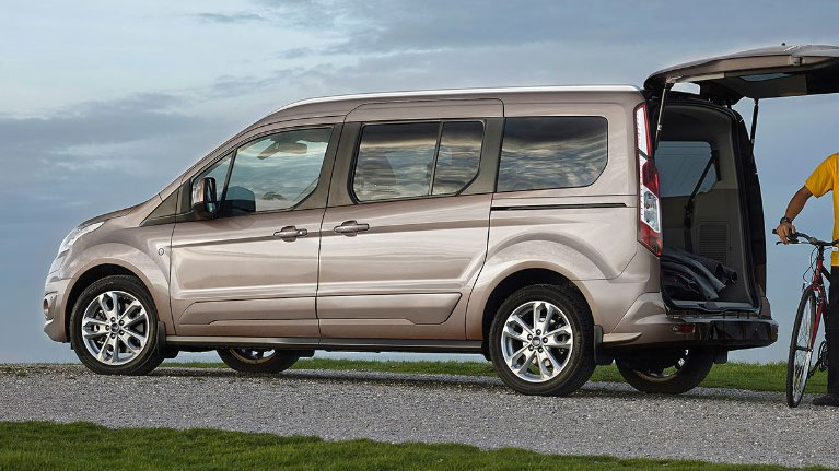 ford_tourneo_connect.jpg