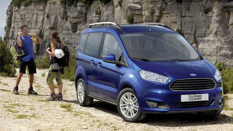 ford_tourneo_courier.jpg