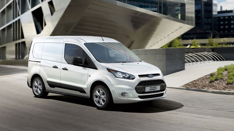 ford_transit_connect_kombi.jpg