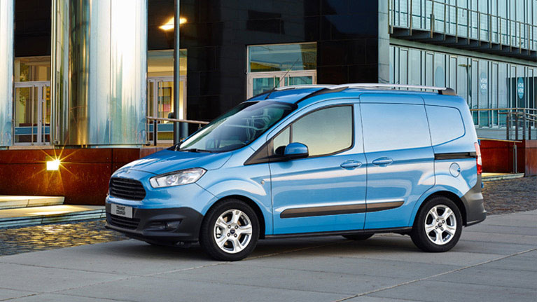 ford_transit_courier.jpg